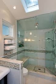 glass tiles bathroom ideas glass tile bathroom designs for exemplary ideas about glass tile