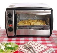 Toaster Oven Bread What Are Some Ways To Use A Toaster Oven With Pictures