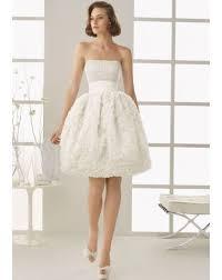 rosa clara brautkleider 59 best wedding dresses rosa clara 2013 images on