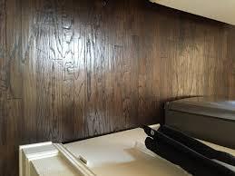 Dallas Laminate Flooring Engineered Hardwood Sand U0026 Refinish Project