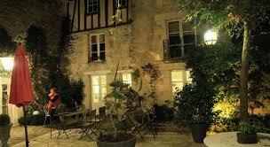 Chambre D Hotes Senlis - best price on côté jardin chambres d hôtes in senlis reviews