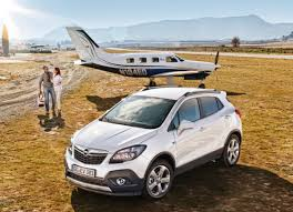 opel mokka price riwal888 blog new opel mokka voted the best suv in its class