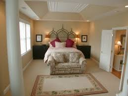 tray ceiling idea need to repaint the master bedroom master