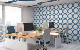 Commercial Interior Decorator Office Wallpaper In Your Commercial Interior Design Wallscape