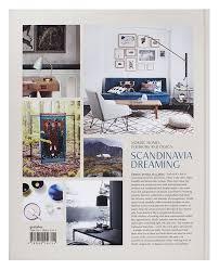 scandinavian homes interiors gestalten scandinavia dreaming scandinavian design interiors