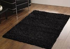 carpet ikea ikea red hen rug tedx decors the awesome of ikea hen rug