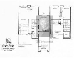 Florida Homes Floor Plans Adams Homes Floor Plans Adams Homes Contractors 13061 Hwy 67