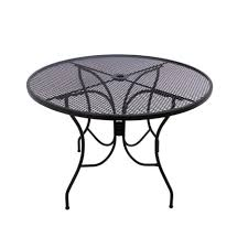 patio table plug 2 1 4 patio table plug image inspirations arlington house dining tables 64