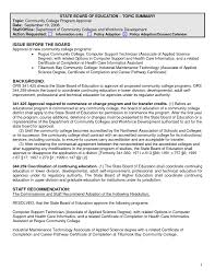 Sample Resume For Computer Programmer by 100 Application Support Resume Best Healthcare Cover Letter