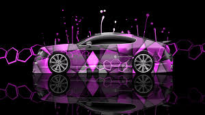 bentley car pink bentley continental gt side live colors car 2014 el tony