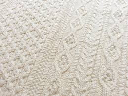 sweater fabric o jolly crafting fashion fabric for a cable sweater