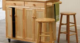 Rolling Kitchen Island Plans Winsome Photograph Wall Art For Kitchen Shining Cheap White