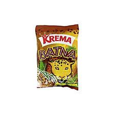 cuisine batna krema batna candies 360g gourmet