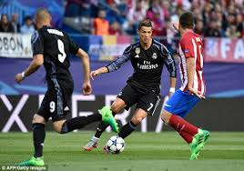 cristiano ronaldo charges 920 000 for half a day u0027s work daily