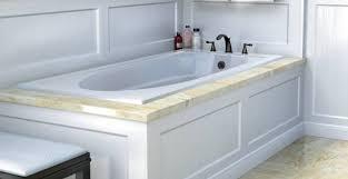 moen tub faucets u0026 shower systems efaucets com