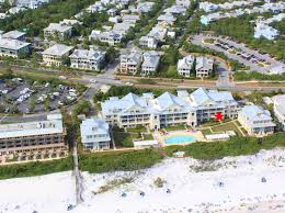 Seacrest Beach Florida Map by Seacrest Beach Condos For Sale Hwy 30a