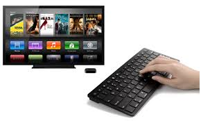 black friday apple computers black friday best deals on bluetooth keyboards for apple tv 2 u0026 3