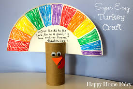 foam turkey craft easy turkey craft happy home fairy