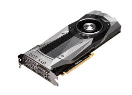 what graphics card should you get gamespot