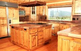 pine kitchen cabinets home depot unfinished kitchen cabinet doors home depot fresh pine kitchen