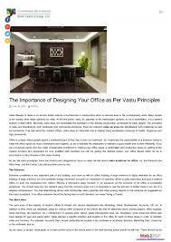 Home Design Plans As Per Vastu Shastra Decorate Your Home And Office As Per Vastu Shastra Rules