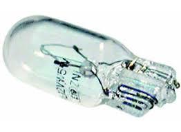 number plate car bulbs from consumabulbs com