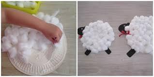 sheep baby shower baby showers la