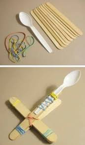 simple wood crafts mini craft and craft foam