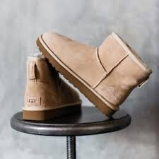 ugg boots sale bloomingdales up to 30 ugg shoes sale bloomingdales dealmoon