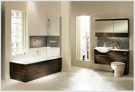 download bathroom suite designs gurdjieffouspensky com