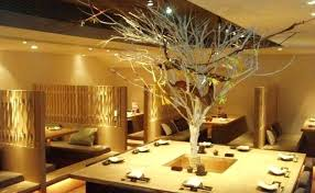 restaurant decorations restaurants decorations ideas design restaurant design by