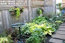 shaded backyard ideas backyard landscape design
