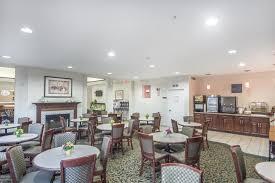 Comfort Inn Rochester Ny Hotel Comfort Suites Rochester Henrietta Ny Booking Com