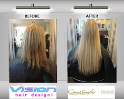 design lengths hair extensions great lengths 12 inch extensions weft hair extensions