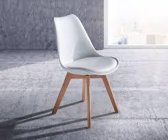 Esszimmerstuhl Kernbuche Ge T Esszimmerstühle Aus Holz Und Weitere Esszimmerstühle Günstig