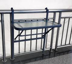 henryka 3 piece balcony set walmart canada