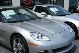 corvette colors 101 blade silver metallic vs machine silver