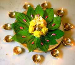 Tamil New Year Bay Decoration by Diwali Decorations Ideas For Office And Home Diwali Decorations