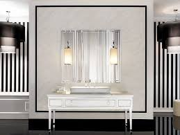 bathroom classic mirror ideas contemporary for full size bathroom classic mirror ideas luxurious white wooden custom