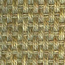 Synthetic Sisal Area Rugs Free Sisal Rugs Sisal Carpet Synthetic Sisal Bolon
