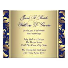 royal wedding invitation royal wedding invitations announcements zazzle
