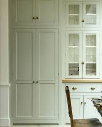 Classic White Kitchen Cabinets Breathtakingly Beautiful Classic Kitchens That Are Not White