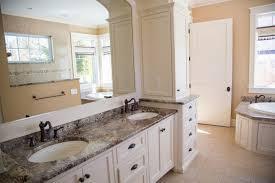 spa bathroom ideas for small bathrooms bathroom design awesome spa bathroom ideas for small bathrooms