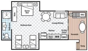 treehouse home plans download large tree house plans chercherousse