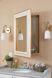 Ballard Designs Mirrors Lauren Liess Master Suite In The Idea House How To Decorate