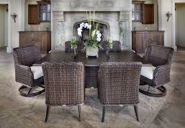 dining room monticello patio furniture norcal patio u0026 bbq