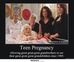 Family Memes - family memes funny family pictures memey com