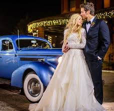 wedding wishes dresses 67 best wedding dress images on wedding dressses