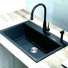 marble kitchen sink review granite composite sink reviews composite granite sinks interior