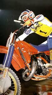 vintage motocross helmets 638 best jt racing usa images on pinterest heroes vintage